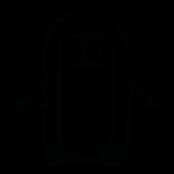 Zajačik