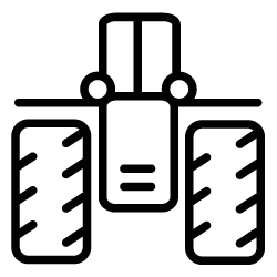 Medvedík