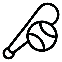 Chobotnica