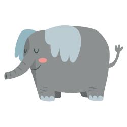 Mašľa