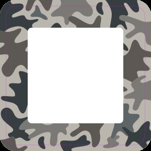 Mačka-2