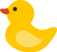Medveď-2
