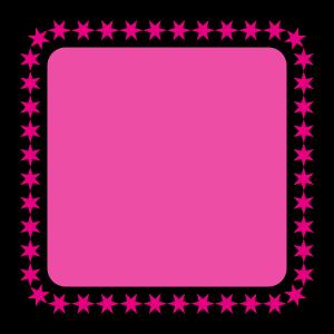 Sedmokráska